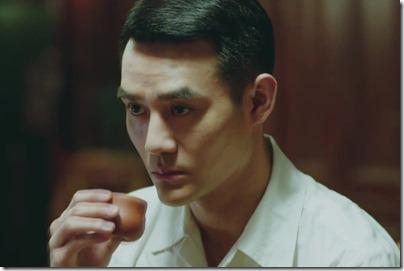 All Quiet in Peking - Wang Kai - Epi 03 北平無戰事 方孟韋 王凱 03集 01 (2)