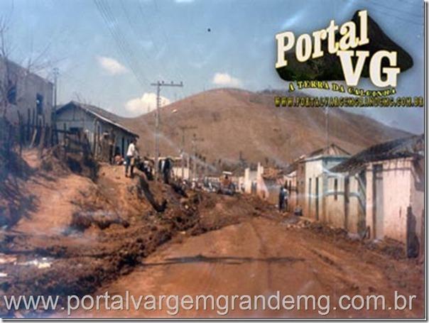 30 anos da tragedia em itabirinha  portal vg  (40)