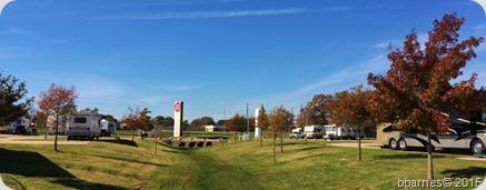Aggieland RV Park 4 12052015