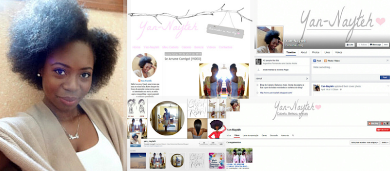 Recomendação Especial Blogs Angolanos 3