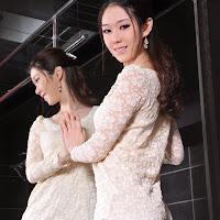 LiGui 2013.11.23 网络丽人 Model 美辰 [30P] 000_3403.jpg