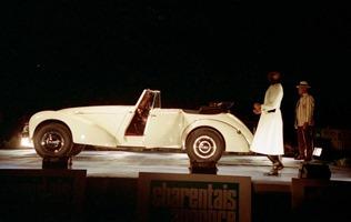 1993.09.17-113.03 Allard M 1949