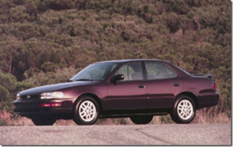 1993-toyota-camry-photo-166399-s-original (1)