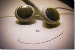 mood-music