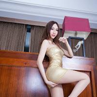 [Beautyleg]2014-09-26 No.1032 Miki 0019.jpg