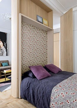 appartement_chambre (1)
