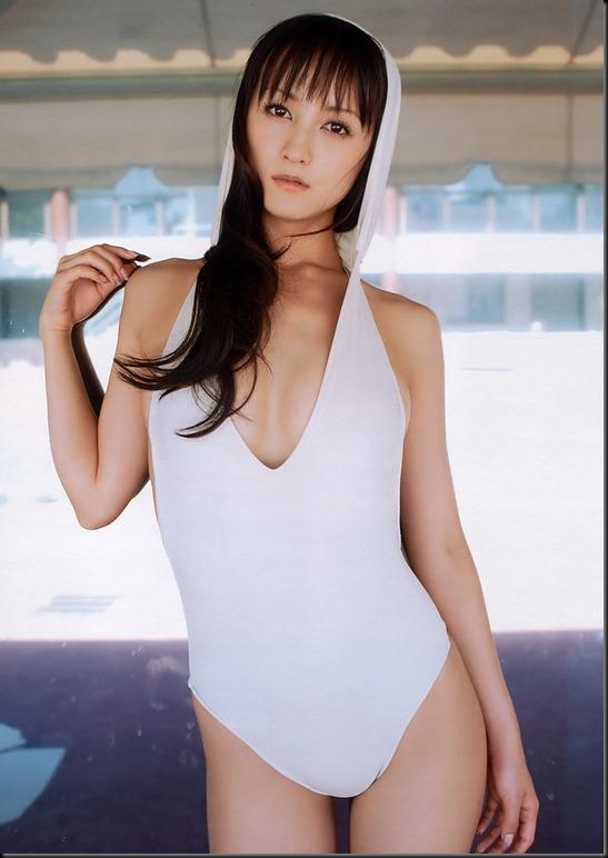 [WPB Magazine] 40 - Ayaka Komatsu [2008.10.06]_115270-0007