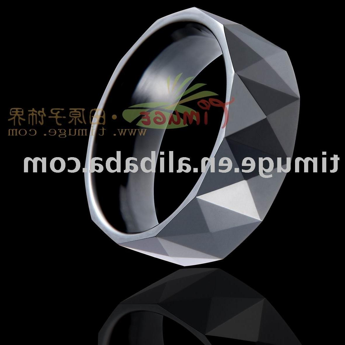 chinese wedding rings