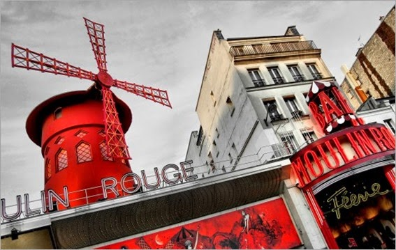 paris_moulin_rouge-560x372