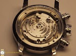 Watchtyme-Jaeger-LeCoultre-Master-Compressor-Cal751_26_02_2016-14.JPG