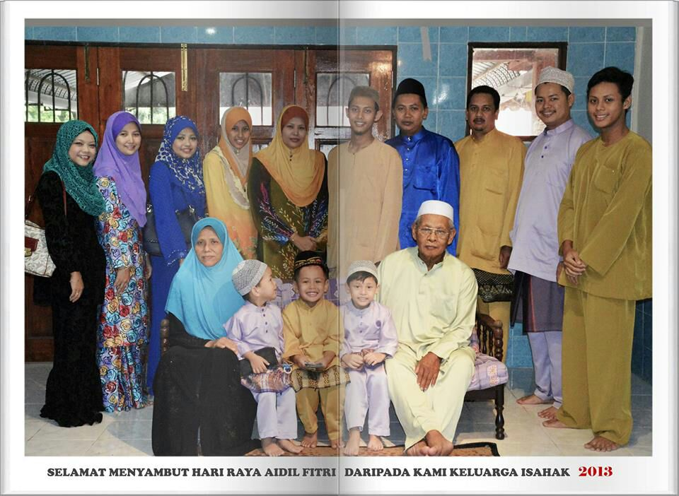 batu pahat muslim dating site Farrah shireen abdullah is on facebook join facebook to connect with farrah shireen abdullah and others you may know facebook gives people the power to.