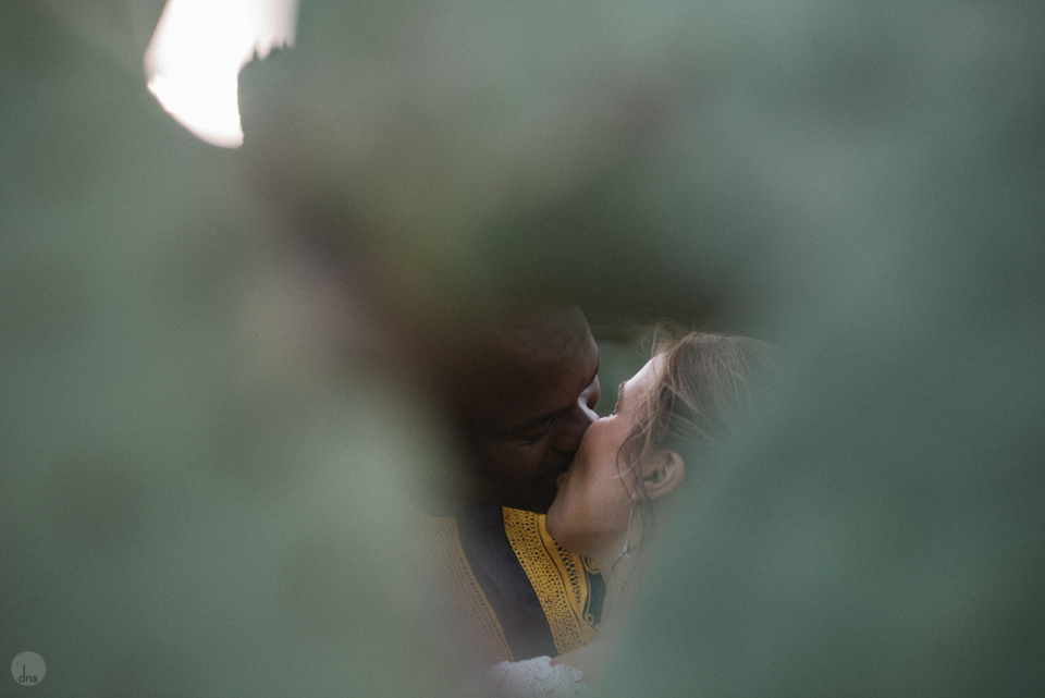 Hannah and Pule wedding Babylonstoren Franschhoek South Africa shot by dna photographers 1010.jpg