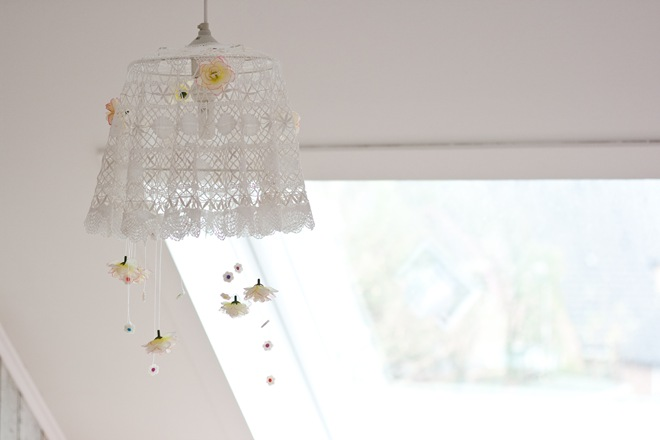 Lampa Jagny (4)