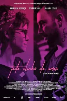 Baixar Filme Todo Clichê do Amor (2018) Dublado Torrent Grátis