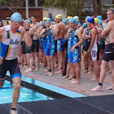 2013 IronBruin Triathlon - DSC_0590.JPG