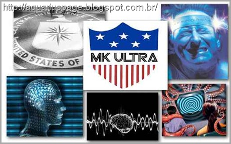 [Imagem: MK-Ultra-controle-mental-illuminati_thum...imgmax=800]