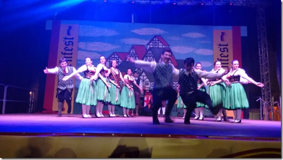 dancas-folcloricas