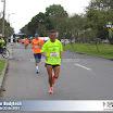 bodytechbta2015-1263.jpg