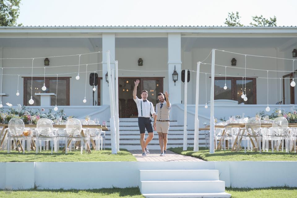 documentary Jean and Djamel wedding Kleinevalleij Wellington South Africa shot by dna photographers 442.jpg