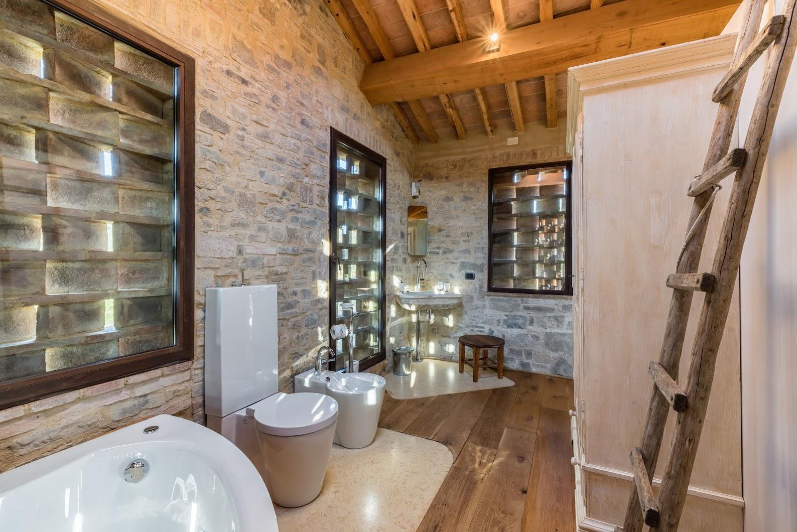 Ferienhaus Villa Belvedere (769342), Poggibonsi, Florenz - Chianti - Mugello, Toskana, Italien, Bild 58