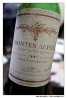 Montes-Alpha-1987