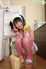 Miho-M-Maid-010.jpg