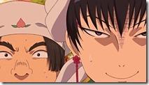 Hoozuki no Reitetsu - OVA2 -20