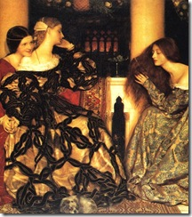 Venetian-Ladies-Listening-to-the-Serenade