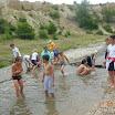 Dagestan2014.295.jpg