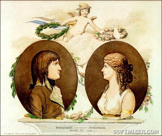 napoleon-i-zhozefina-istoriya-lyubvi