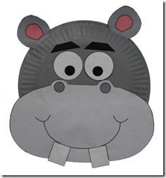 mascara de hipopotamo (1)