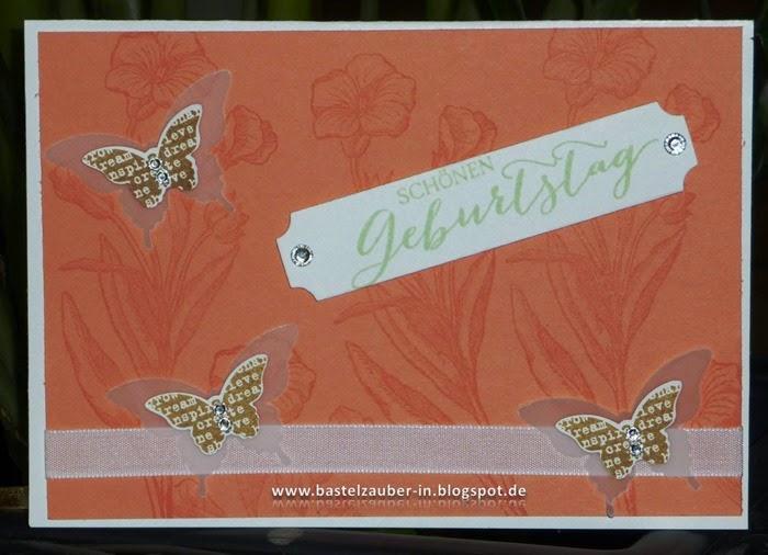 Schmetterlingsgruß2-fertig
