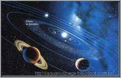 Sistema-Solar-ciclo-cósmico