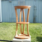 2013-Furniture-Auction-Preview-20.jpg