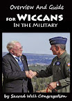 Overview And Guide for Wiccans In the Military