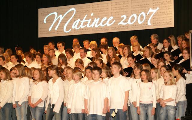 Matinee_2007_107.JPG
