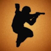 Free Bhop Elite APK for Windows 8