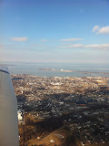 Flight to Sandusky, OH - 021712 - 07