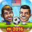 Free Download Puppet Football Spain CCG/TCG APK for Samsung