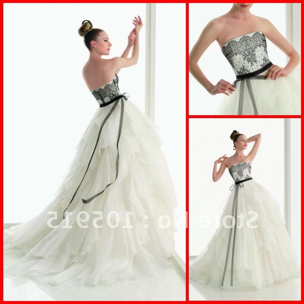 Wedding Dresses, casual