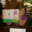camp discovery - Tuesday 224.JPG