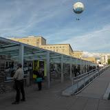 berlinCharlie.jpg