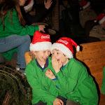 Kerstspectakel_2013_015.jpg