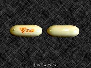 Buy cheap Valproic acid