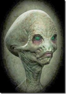extraterrestres (5)