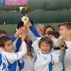 FOTOS VARIOS 2008-2009