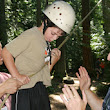 camp discovery - Wednesday 075.JPG