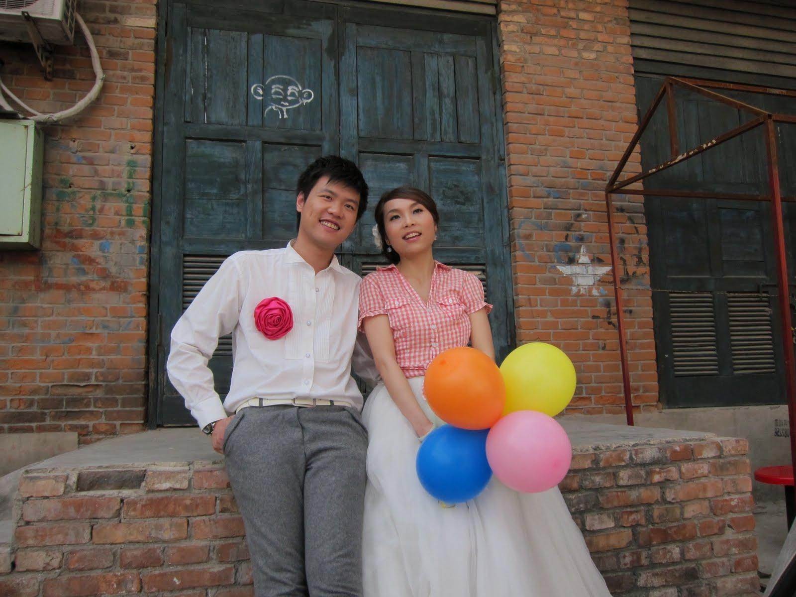 chinese wedding theme blogspot