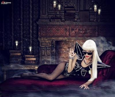 Gaga-Lounge.jpg