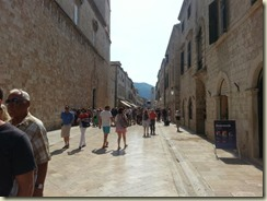 20150610_Placa or Stradun Dubrovnik (Small)